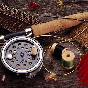 Охотничьи и рыболовные магазины Капустина Яра