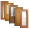 Двери, дверные блоки в Капустином Яре