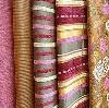 Магазины ткани в Капустином Яре