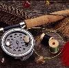 Охотничьи и рыболовные магазины в Капустином Яре