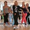 Школы танцев в Капустином Яре