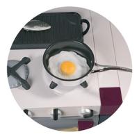 Бар-бильярд Vint - иконка «кухня» в Капустином Яре