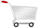 Волжский Профнастил - иконка «продажа» в Капустином Яре