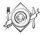 Боулинг в развлекательном центре Самолет - иконка «ресторан» в Капустином Яре